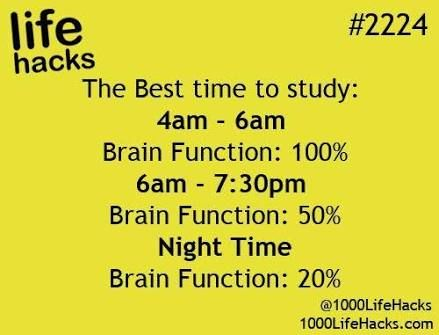 Image Result For How To Learn Retain Information Life Hacks For School Life Hacks 1000 Life Hacks