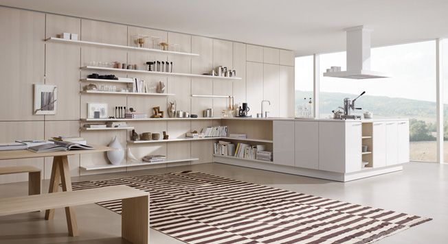 Kche Siematic. 49 Best Siematic Multimatic Images On Pinterest