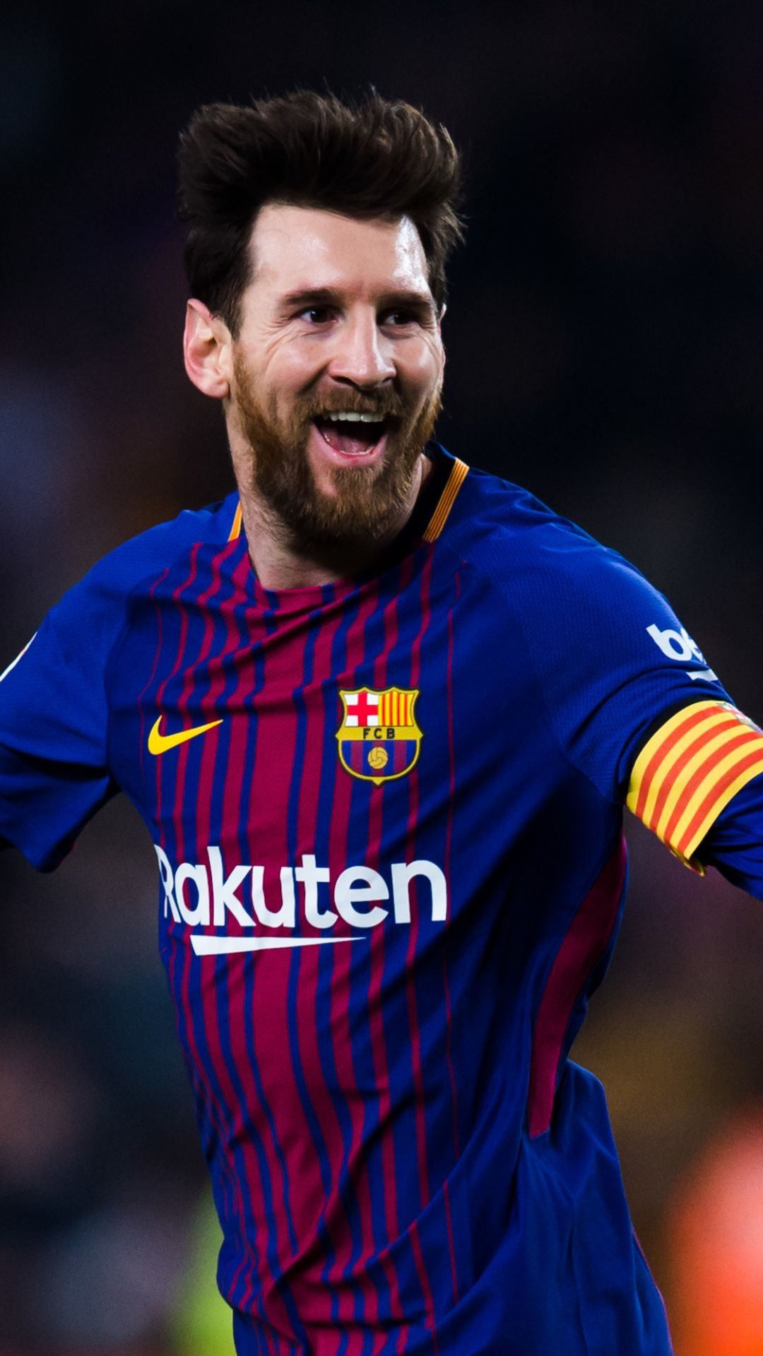Cool Messi Wallpaper Download Is Best Wallpaper On Flowerswallpaper Info If You Like It Iphone Android Wallpape In 2020 Lionel Messi Lionel Messi Wallpapers Messi