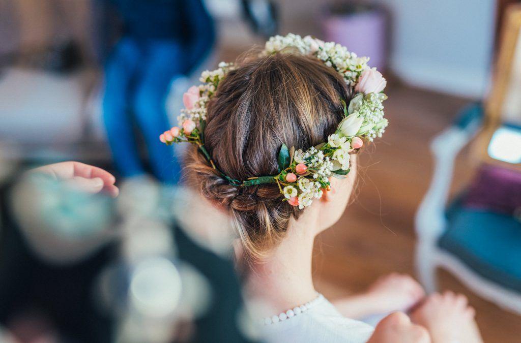 40+ Mariage coiffeur rennes des idees