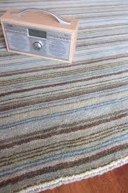 Image result for dark blue ocean rug