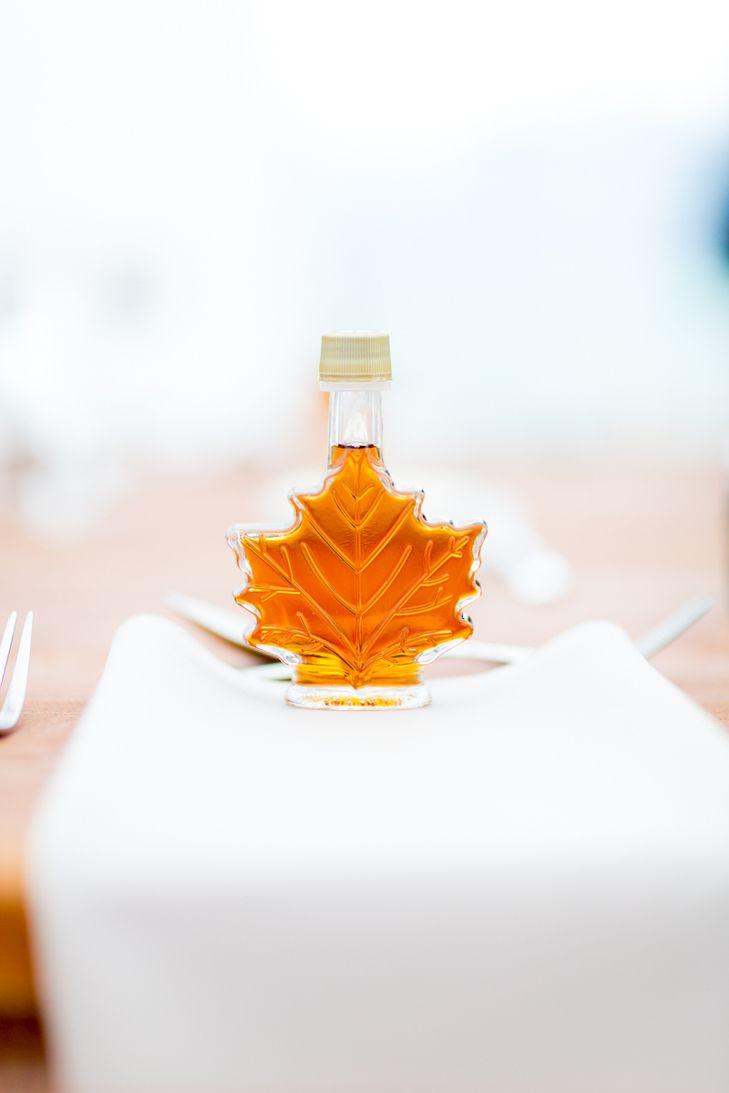 Pin by shekina hope on Home jobs   Pinterest   Homemade maple syrup ...