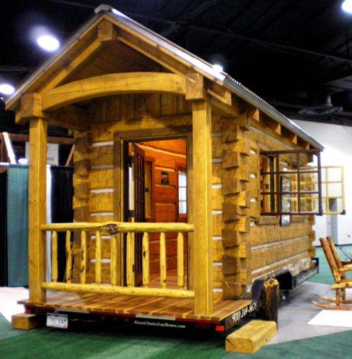 Trailer Homes: Pin By Elizabeth Stevens On Love It!!