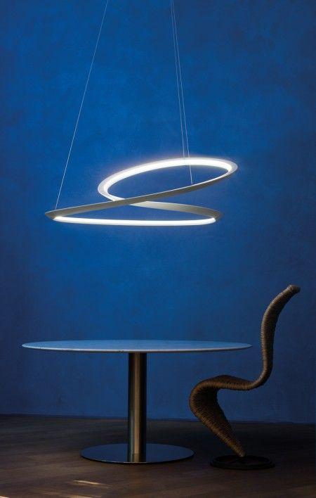 Kepler Nemo Lampen in 2018 Pinterest Lighting, Pendant lamp