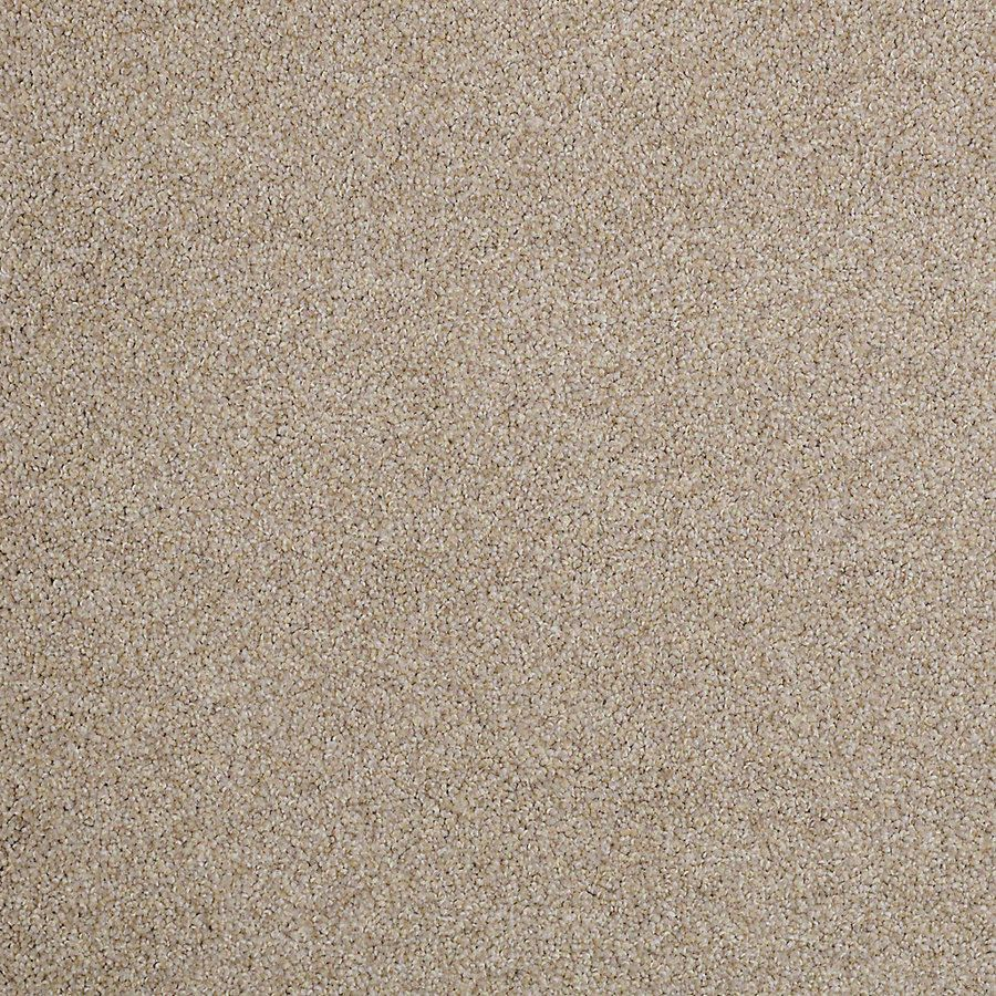 Stainmaster Petprotect Foundry I 15 Ft Textured Blissful Interior Carpet Lowes Com Stainmaster Textured Carpet Indoor Carpet