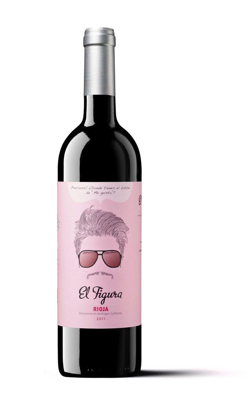 Siete Pasos Wine In Vino Veritas Wein Gute Weine