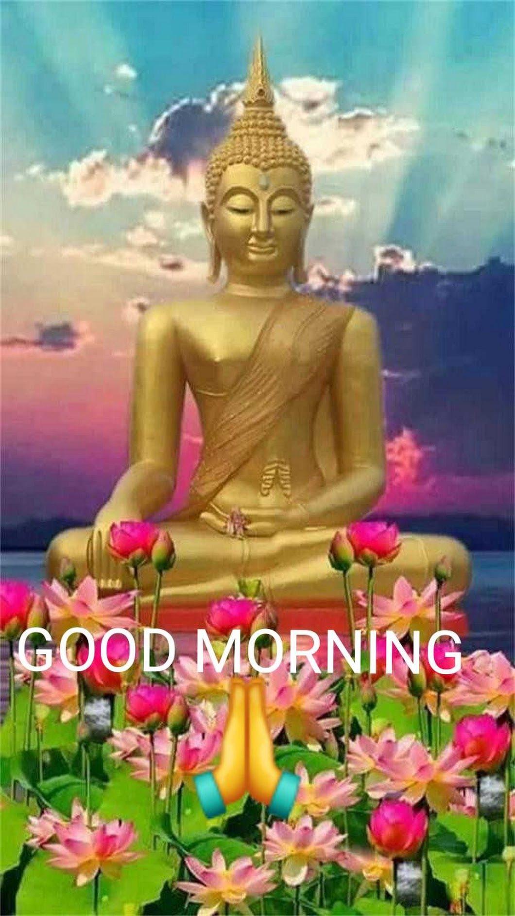 Vinod Kumar Uppal Google Morning Pinterest Google Morning