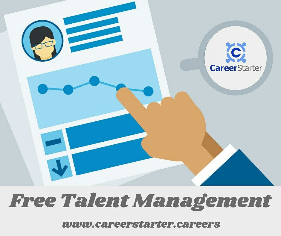 By using the talent management plan and assessment form as a guide - employee self evaluation forms free