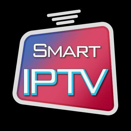 12 Months IPTV subscription USA CANADA EUROPEAN Smart TV