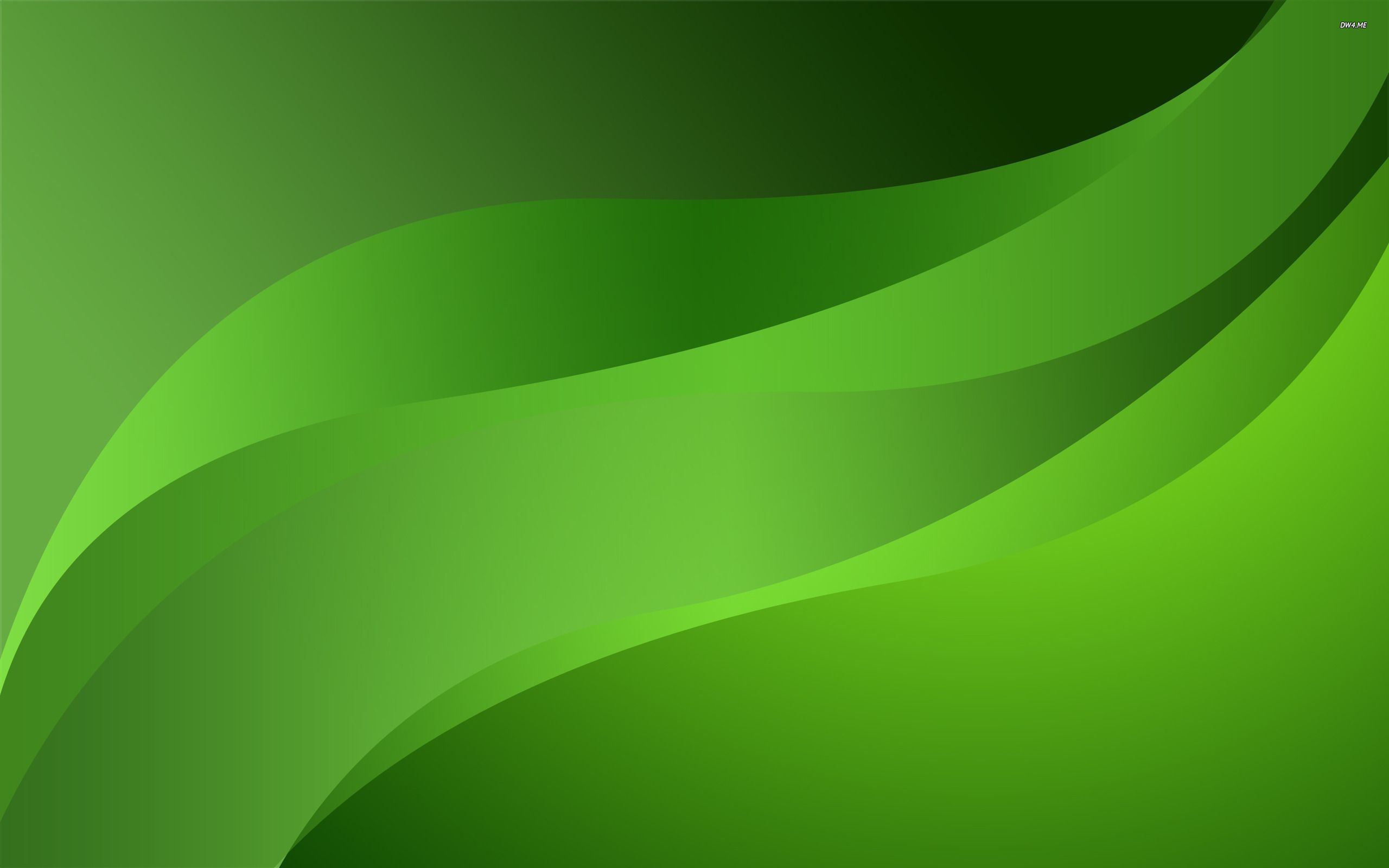 Green High Quality Wallpaper   Grün, Moodboard