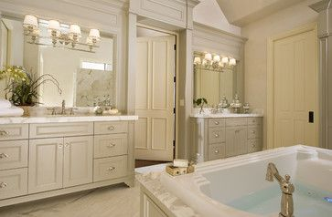 How To Install Bathroom Vanity Lighting