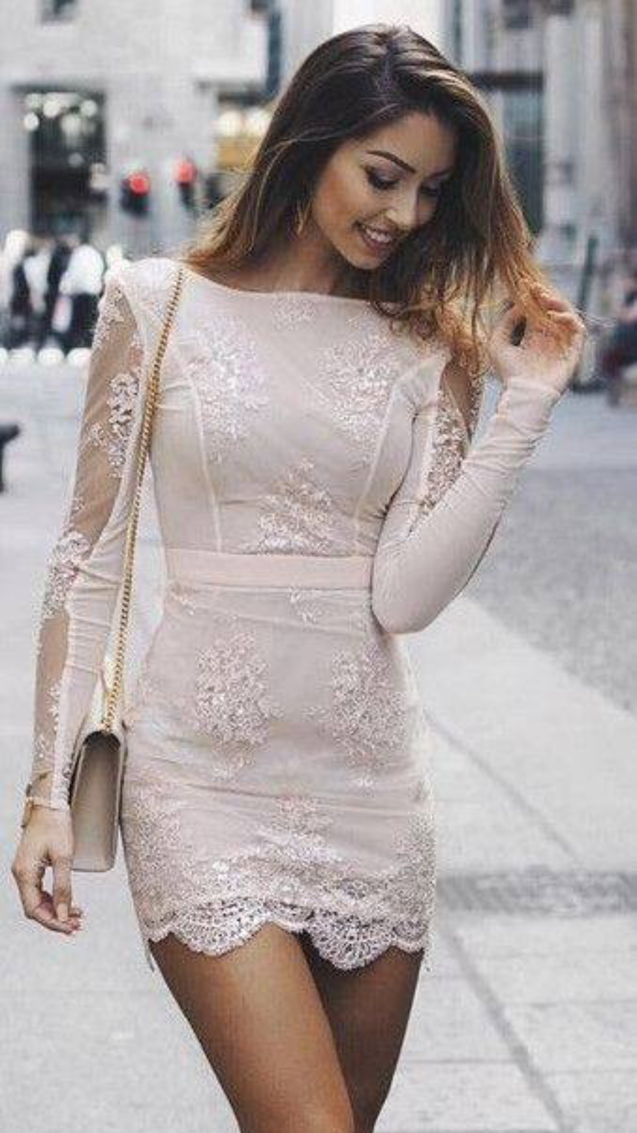 Pin by jeffrey peardon on gorgeous pinterest dresses formal