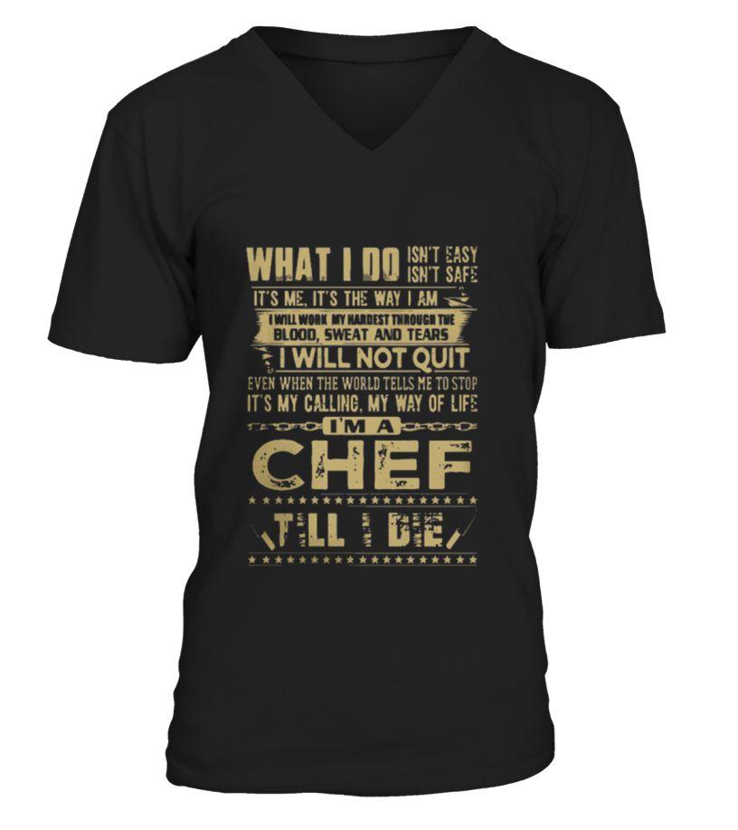 5b532e6a I Am A Chef Chef shirt, Chef mug, Chef gifts, Chef quotes funny #Chef  #hoodie #ideas #image #photo #shirt #tshirt #sweatshirt #tee #gift  #perfectgift ...