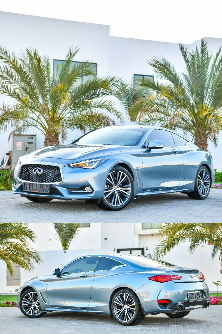 Pin on Used luxury cars for sale in Dubai Alba Cars