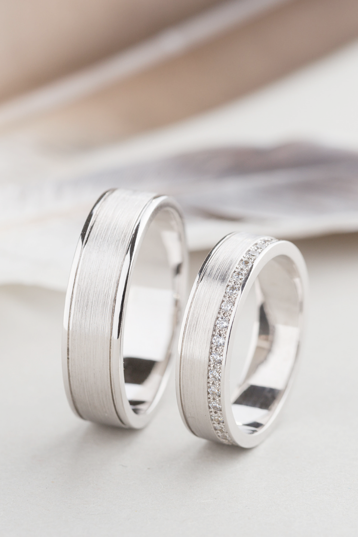 White Gold Wedding Rings Sets For Him And Her In Ghana So Jewellery Gold Hd Mens Wedding Rings Wedding Rings Sets His And Hers White Gold Wedding Rings