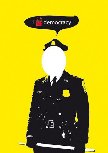 create democracy 4