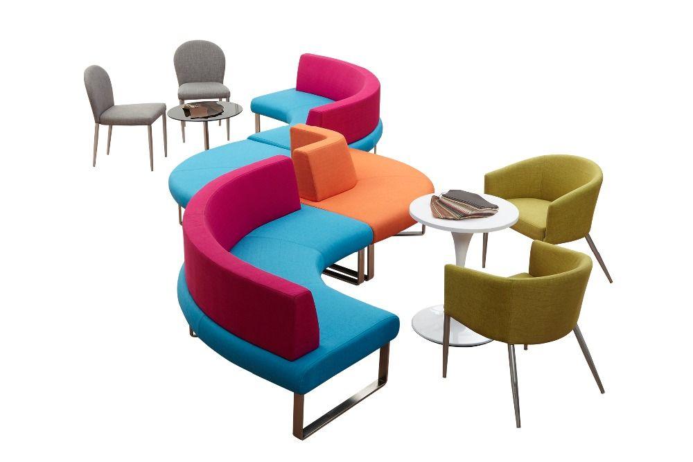 wonderful modern office lounge chairs 4 furniture. for coffee and image modern office lounge chairs beautiful wonderful 4 furniture