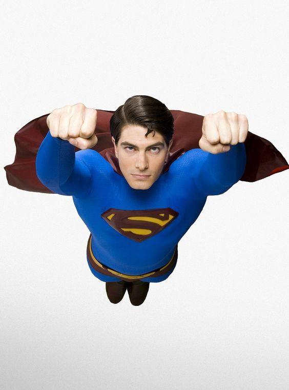Pin De Aliortiztejeda En Superheros On Film T V Dc Movies Heroe