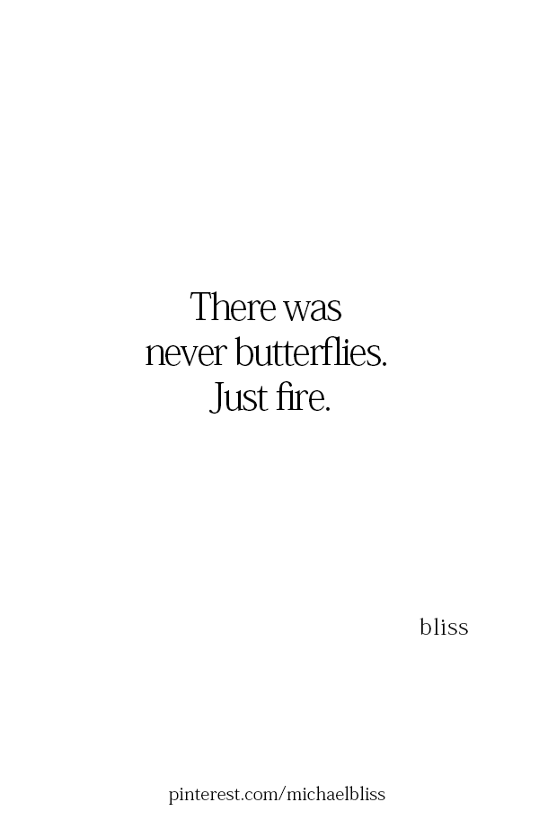 EXACTLY!! YOU started that damn fire! It's still burning and I see no end!! ❤❤❤ <x🔥o> 💋💋💋