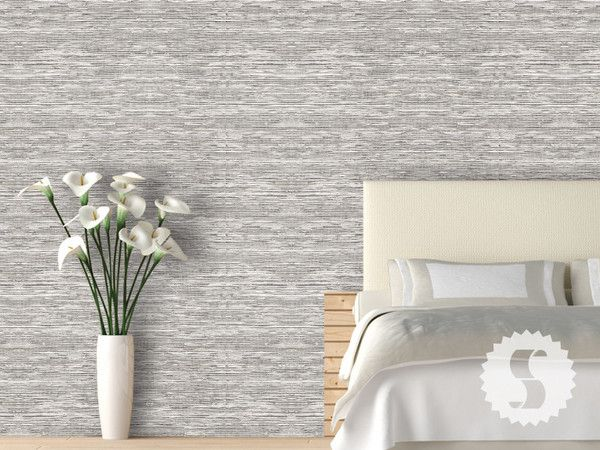Grasscloth Removable & Temporary Wallpaper | Walls, Wallpaper and ...