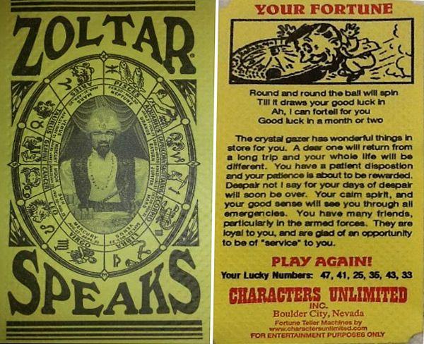 Poker americano online gratis