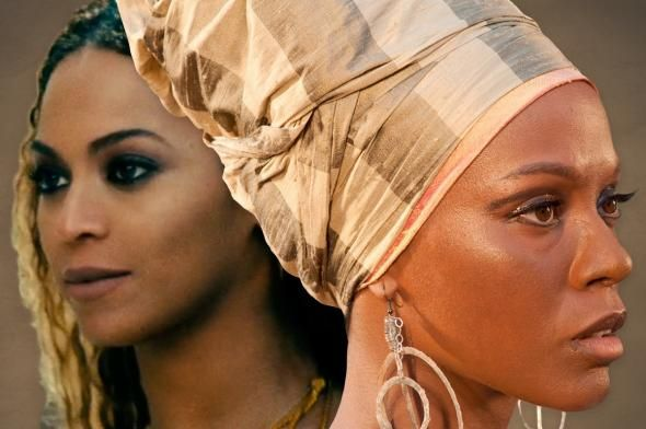 Nina and Lemonade are the latest flashpoints in the longstanding colorism debate.