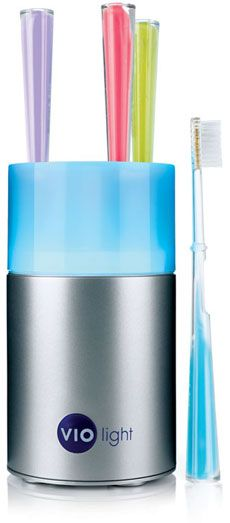 Philippe Starck Toothbrush Design Product Design Cool