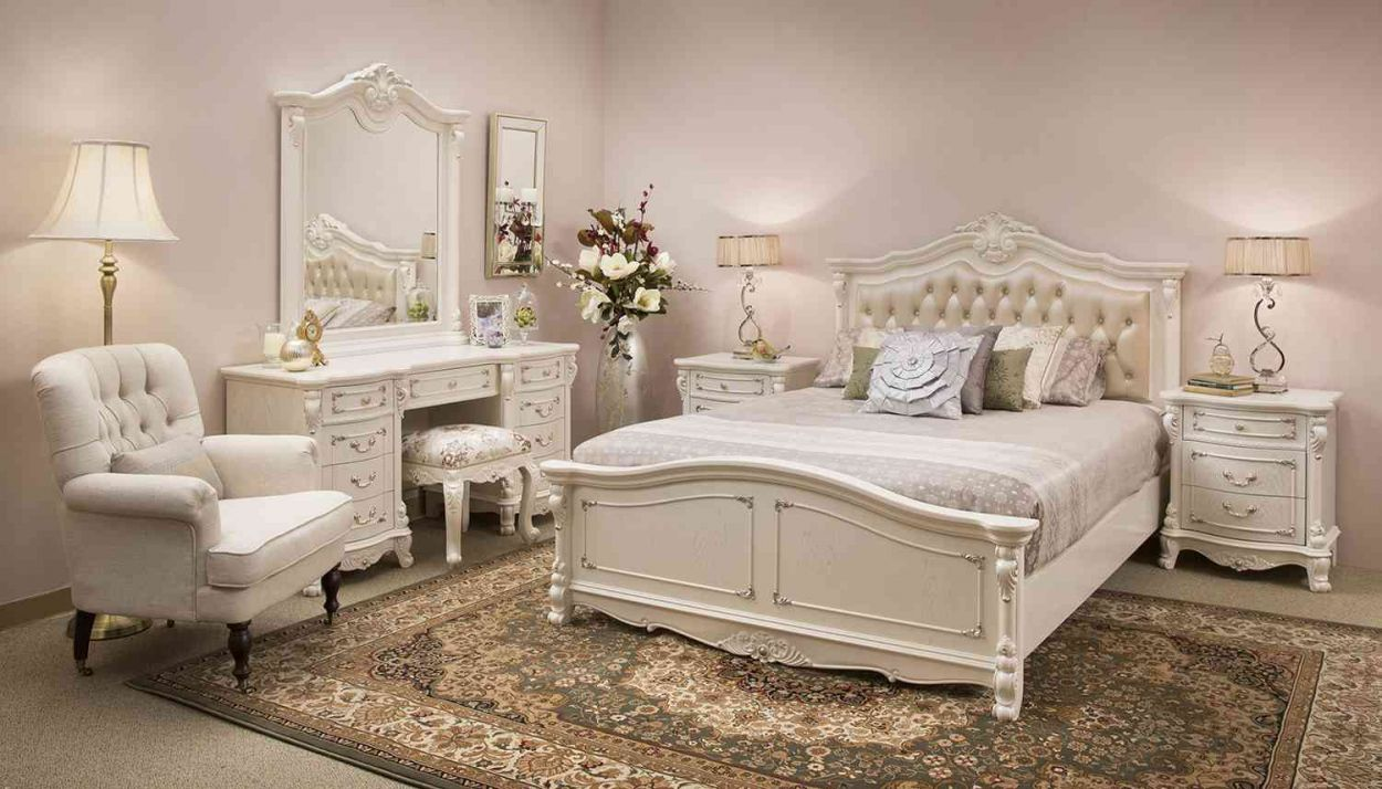 Bedroom Furniture Stores Seattle - Best Office Furniture Check ...