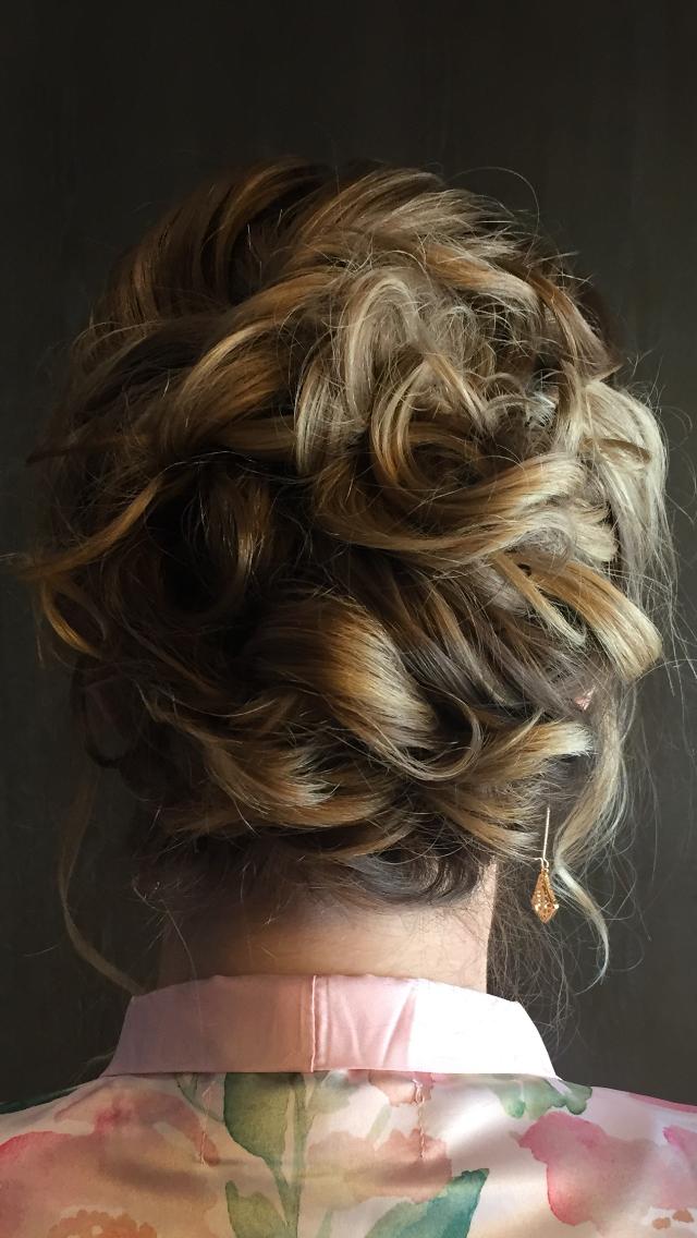 Pin By Jennifer Penman On Jen Hair Styles Jens Hair Style Hair Styles Beauty