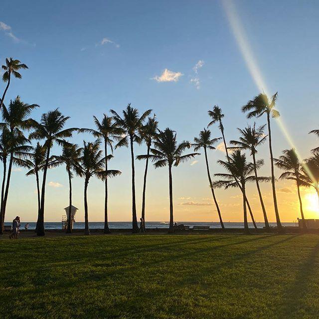 🔥🔥🔥Hawaii Luau Company- Hawaii's Premiere Corporate Event, Luau, Wedding and Entertainment Company.  www.hawaiiluaucompany.com  Kana N Hawaii毎日ハワイの景色をPostしてます🌺#ハワイ#今日のハワイぜひフォローして下さい🌈🔹Hawaii 在住日本人🔹国際結婚🇯🇵👫🏽🇺🇸日本✖️アメリカ🔹元メイクアップアーティスト Time to sunset 🙏 #今日のハワイ  #hawaii#sunset#hawaiiliving #kaimanabeach #ハワイ#ハワイの思い出#ハワイの景色#カイマナビーチ#ハワイ旅行#ハワイ情報#夕日#夕焼け#サンセット#ビーチ#ビーチフォト #ビーチライフ #hawaiiluaucompany #waikiki🌺 #mauiisland #waikikibeaches #waikikiphotography #honolulu #waikiki #hawaiibound #hawai