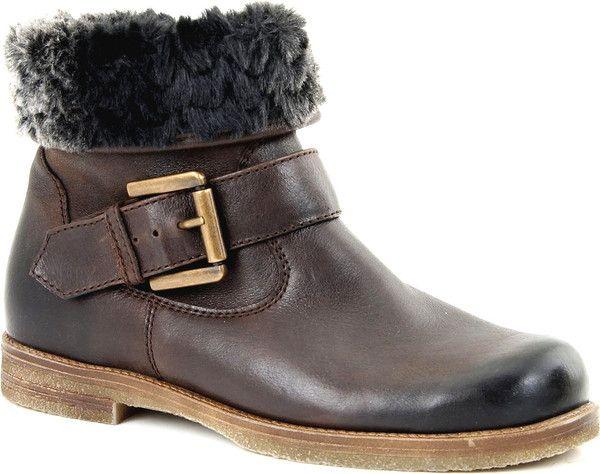 Buy Boots Josef Seibel Women S Online In Canada Shoeme Ca Shoeme Ca Boots Buy Boots Shoes Online