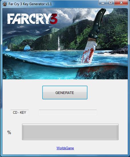 gta 5 skidrow password