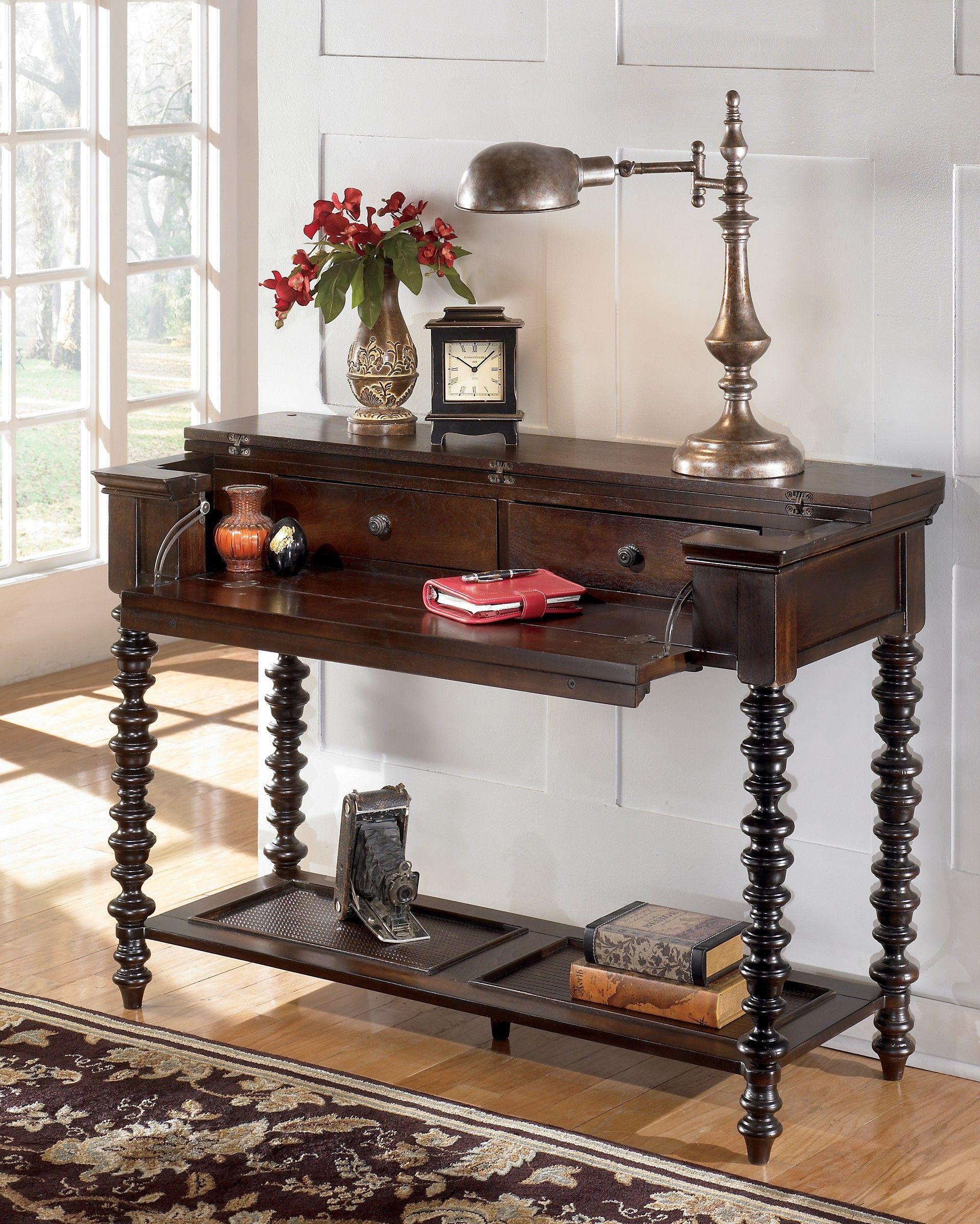Astonishing Ashley Key Town T668 4 Signature Design Sofa Table The Download Free Architecture Designs Sospemadebymaigaardcom