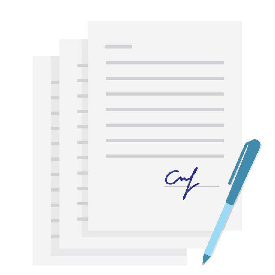 Resignation letter resignationl on pinterest spiritdancerdesigns Choice Image