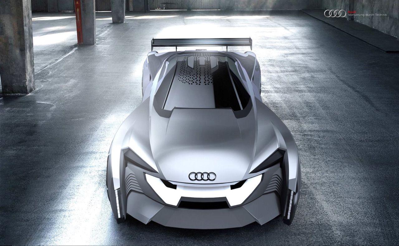 Kelebihan Kekurangan Audi R2 Perbandingan Harga
