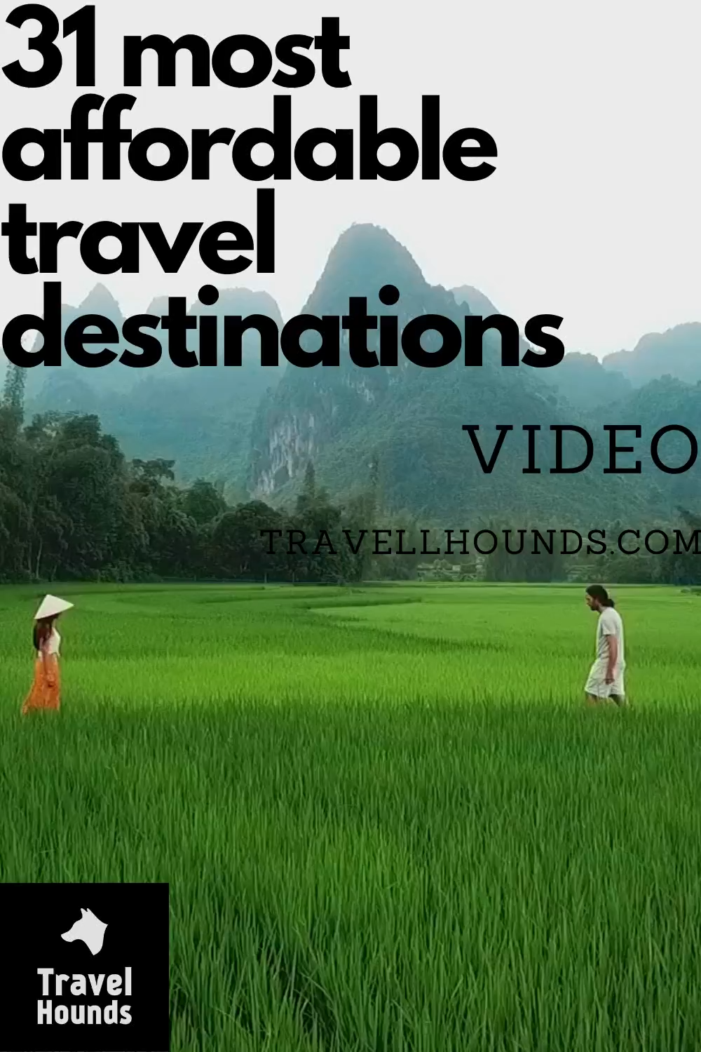 inexpensive travel doesn't have to suck, check out these awesome spots #budgetfrendlytravel #cheaptravel