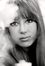 """Patricia Anne """"Pattie"""" Boyd (born 17 March 1944) is an English model and photographer, and the former wife of both George Harrison and Eric Clapton. She was the inspiration for songs written by both musicians: Harrison's """"Something"""", """"I Need You"""", """"For You Blue"""" and """"Isn't It a Pity"""", and Clapton's """"Layla"""", """"Wonderful Tonight"""" and """"Bell Bottom Blues""""."""
