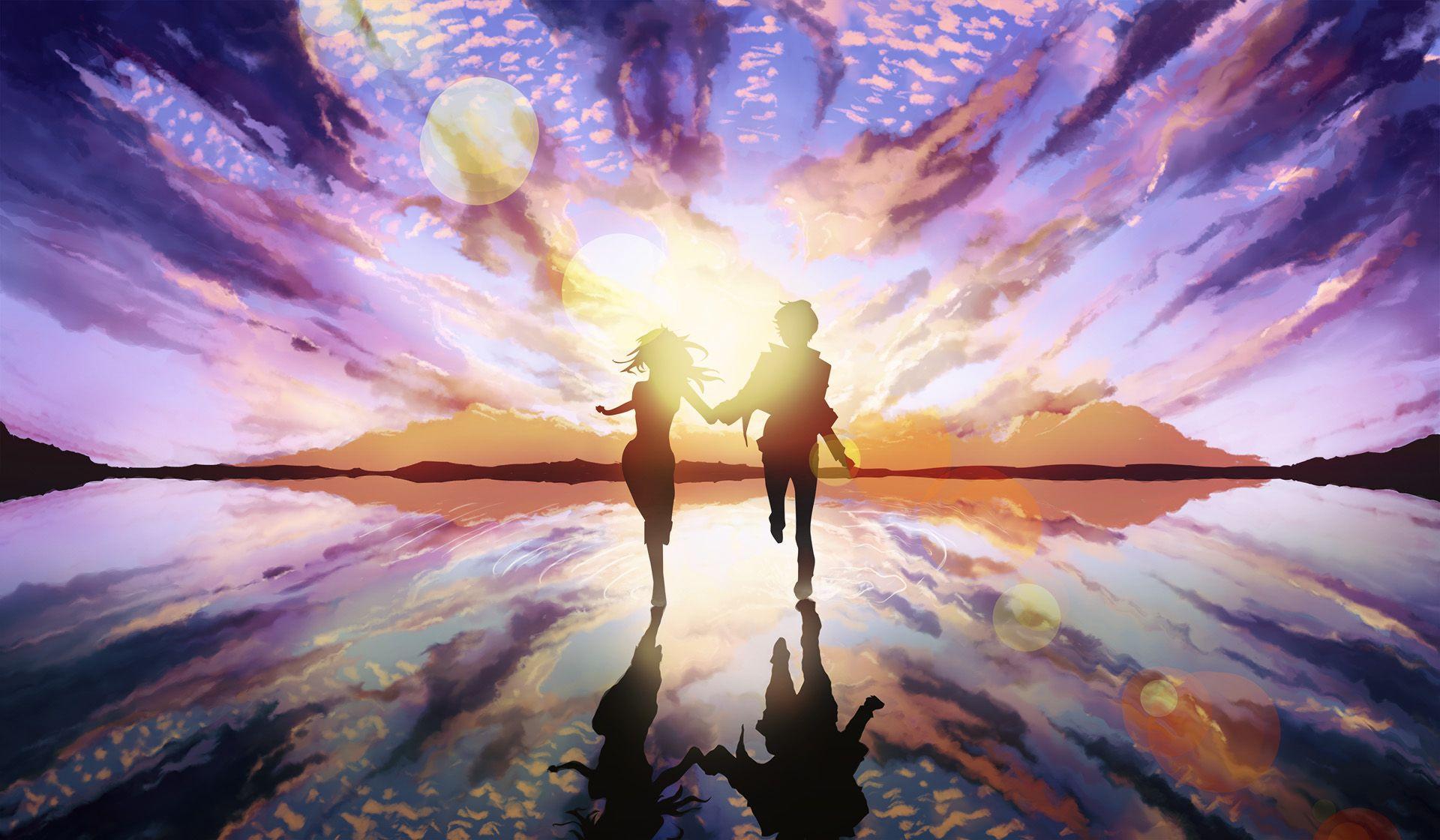 Love Art Art Art Wallpaper