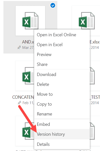 How To Recover Unsaved Excel Files All Options Precautions Excel Excel Hacks Excel Tutorials