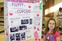 Image Result For Cupcake Science Fair Projects With Images