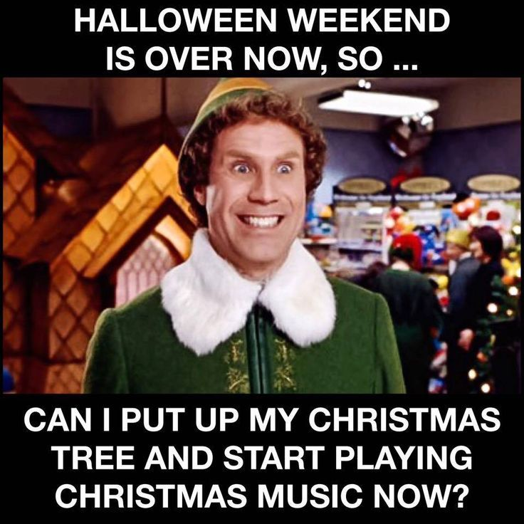 27a29dbb9f3f23254c789ce08fc83070 top 21 christmas memes elf christmas meme, elves and halloween