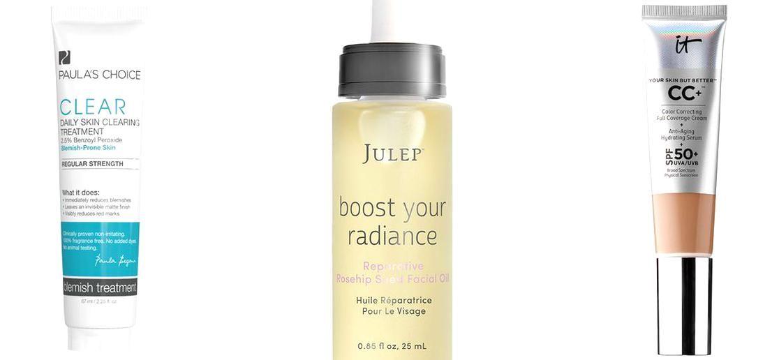 Best Skin Care Regimen For Your 20s 30s 40s Skincare Products By Age In 2020 Best Skin Care Regimen Skin Care Regimen Good Skin