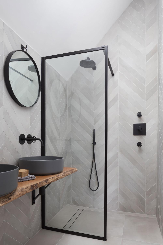 Sussex Master En Suite In 2020 Small Bathroom Decor Bathroom Inspiration Bathroom Interior