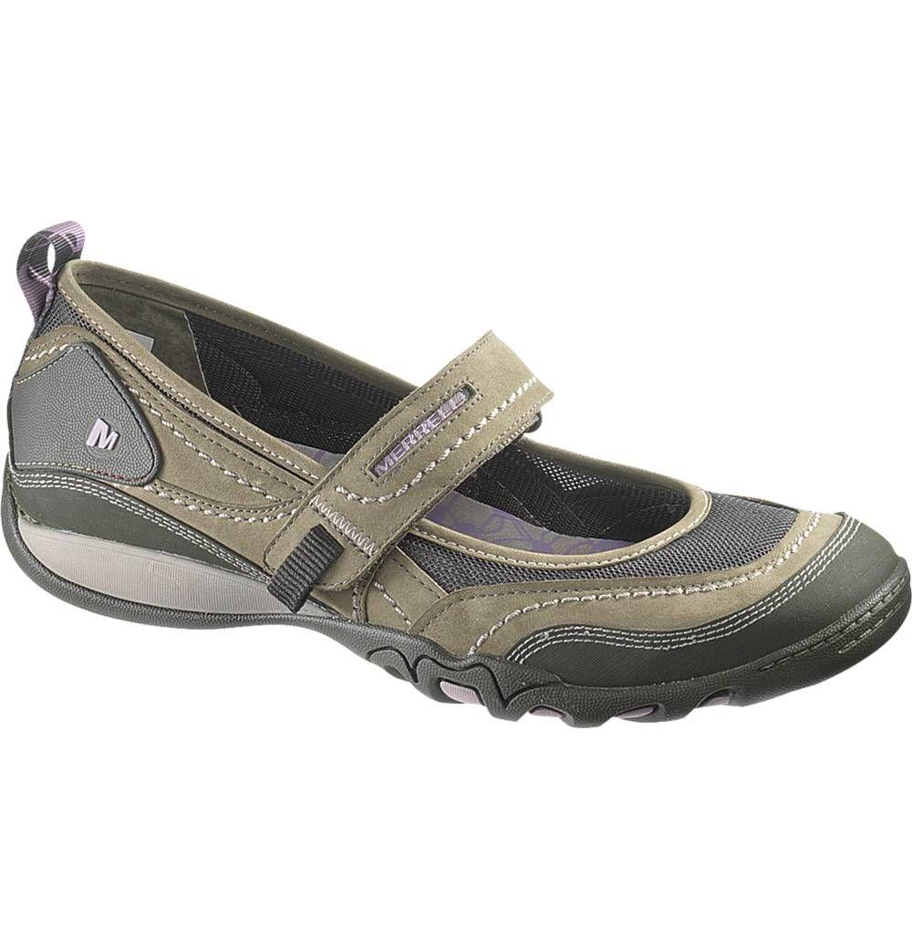 Casual shoes women, Casual shoes, Merrell