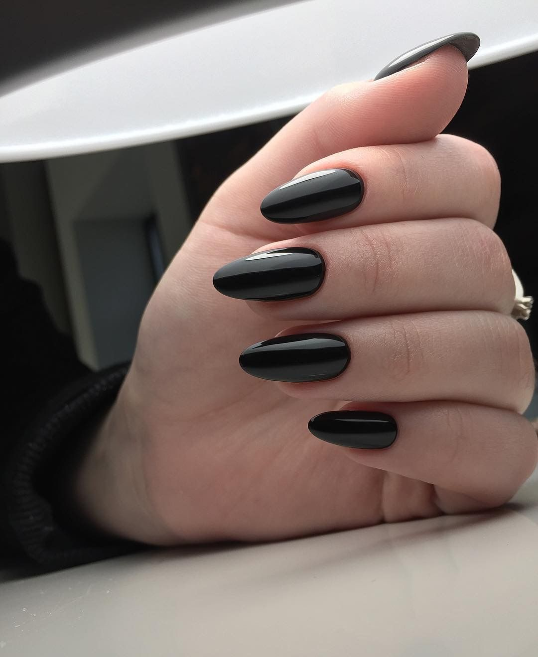 Pin by Julia on nails | Pinterest | Makeup, Manicure and Nail inspo