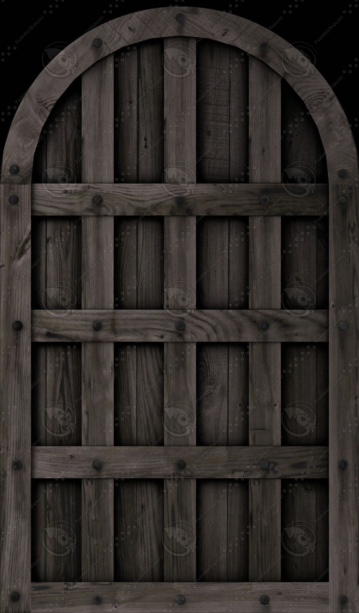 White wood texture related keywords amp suggestions white wood texture - Texture Jpg Dungeon Door Texture