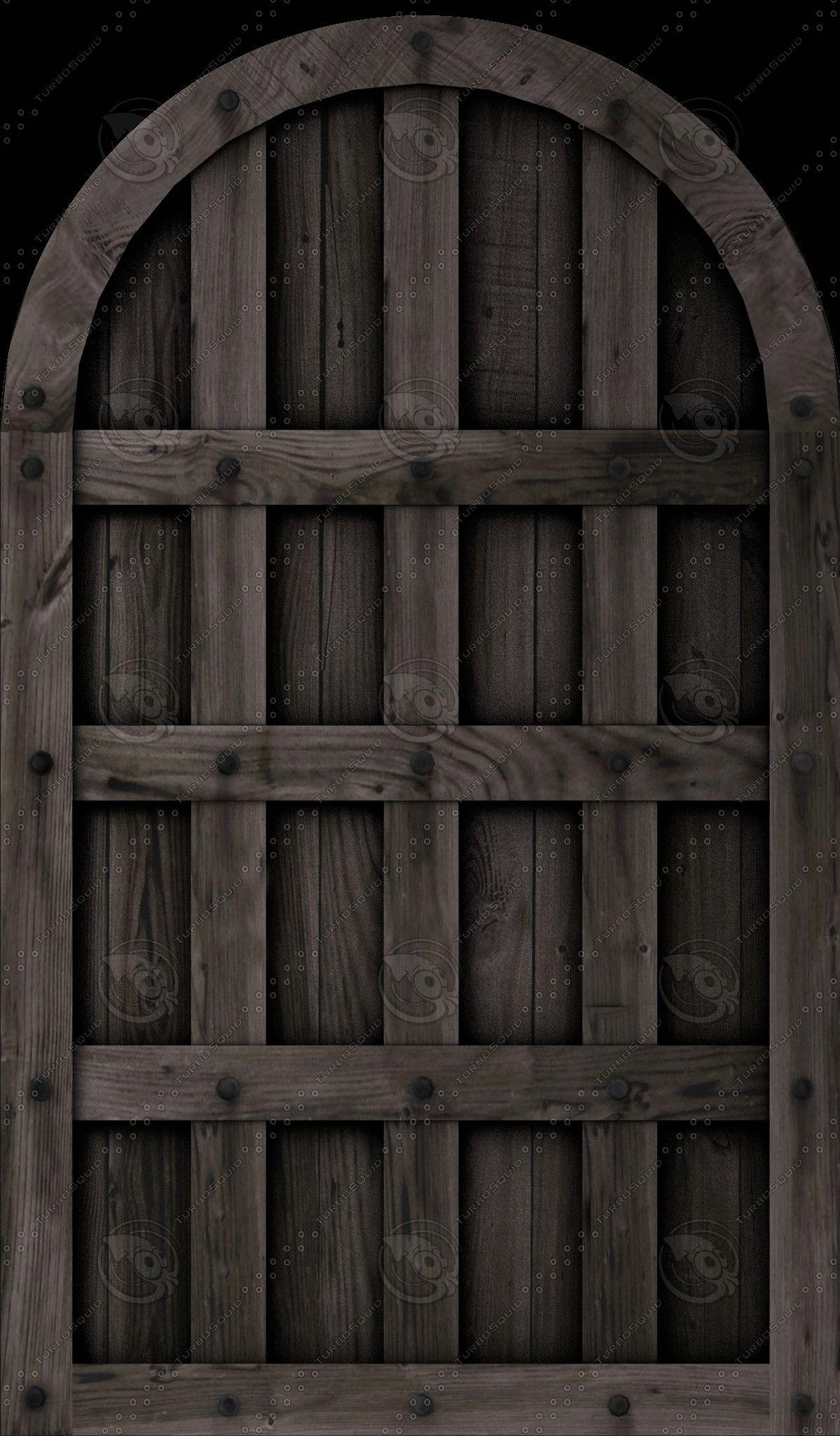 Texture jpg Dungeon door texture & Texture jpg Dungeon door texture | DIY Castle Ideas | Pinterest