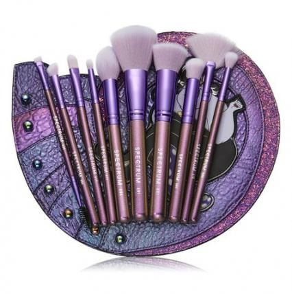 Photo of 45+ trendy makeup brushes guide mermaid