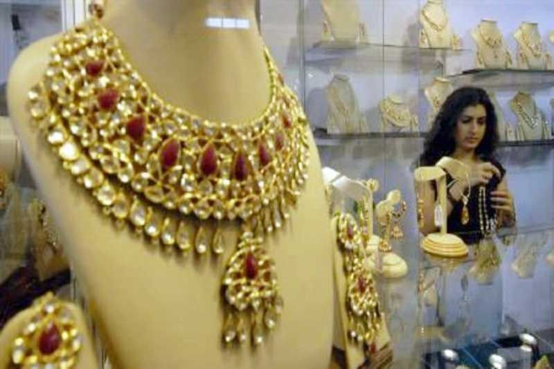Gold Price Chart Live Spot Gold Rates Gold Price Per Gram Gold Rate Gold Price Chart Gold Price