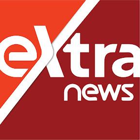 إكسترا نيوز News Tech Company Logos Company Logo
